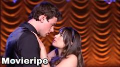 Best Love Scenes Glee Series 2 (MovieRipe) Tags: best love scenes glee series 2
