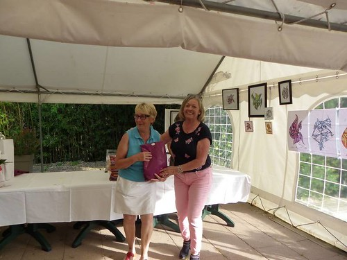 interclub-dames-VQ-20170066