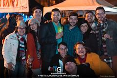 7º Festival Holístico de Artes Cósmicas-184.jpg