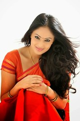 Indian Actress Nikesha Patel Hot Sexy Images Set-2 (13)