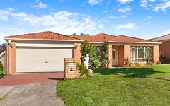 3 Lasiandra Circuit, Narre Warren VIC
