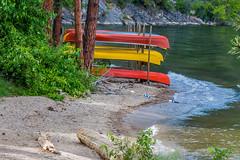 17_07_10_Okanagan_108.jpg (Vicars Hodge) Tags: kelowna camp westsideroad okanagan anglican vacation other owaosso