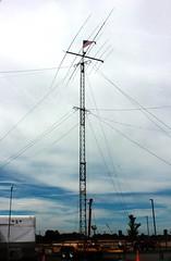 IMG_3109 (Olive Branch Amateur Radio Club) Tags: fieldday fieldday2017 olivebranchamateurradioclub obarc amateurradio hamradio