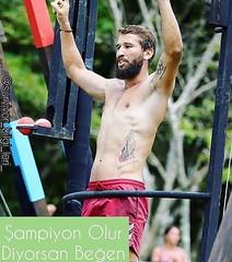 Adem Kılıççı bulge (seXyTurX) Tags: turkish boxer man turkey boner bulge naked nude muscles athletic sport kurdish kurdistan survivor acun ılıcalı