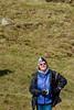 Faroe Islands201706031400 1 (ticktockdoc) Tags: denmark faroeislands weinstein joelle