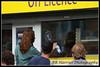 Casualty Filming (BB Harries Photography) Tags: casualty filming casualtyfilming ambulance pyle bridgend paramedic medic tv tvshow bbc drama bbccasualty celebrity actor actors gun gunshot shop shops crew cameramen acting southwales portraits portrait portraiture photo photography photograph photographs performance perform police policeactor