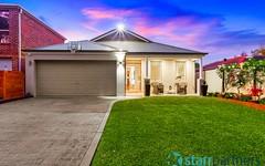 27 Wanaaring Terrace, Glenwood NSW
