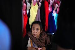 BS0I5055 2 (jeridaking) Tags: juan luna street cebu downtown vendors sellers people haggle guard product store pinoy filipino portrait story folks visayas ralph matres jeridaking fortheloveofphotography canon 1dxii 35mm 14