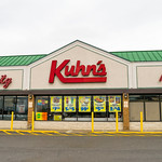 Kuhn's Quality Foods thumbnail