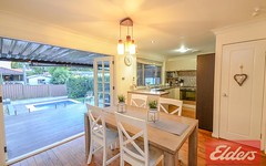 119 Madagascar Drive, Kings Park NSW