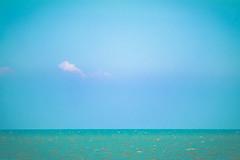 (Dora Kuo) Tags: canon canon80d 1018mm tamron70300mm summer summervaction beach port sea cloud hdr