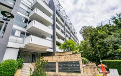 106/1-3 Larkin street, Camperdown NSW