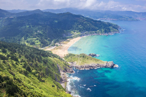 spain-viszcaya-panoramic-view-of-urdaibai-and-cantabrian-coast-2