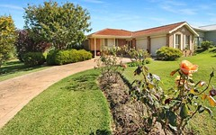 4 Stanstead Close, Scone NSW