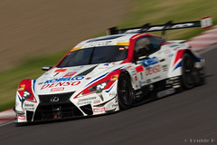 SUPER GT Official Test at Suzuka Circuit 2017.7.1 (190) (double-h) Tags: omd em1markii omdem1markii supergt suzukacircuit officialtest test スーパーgt 鈴鹿サーキット 公式テスト