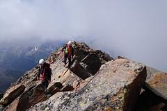 DSC08906.jpg (Henri Eccher) Tags: potd:country=fr italie arbolle pointegarin montagne alpinisme cogne