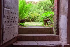 S.MasséMaisonduMajordome©TourismeHautLimousin-61 (tourisme_hautlimousin) Tags: jardin gîte vacances hautlimousin patrimoine location fleurs botanique tourolim