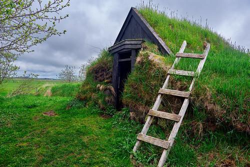 Iceland201705271247