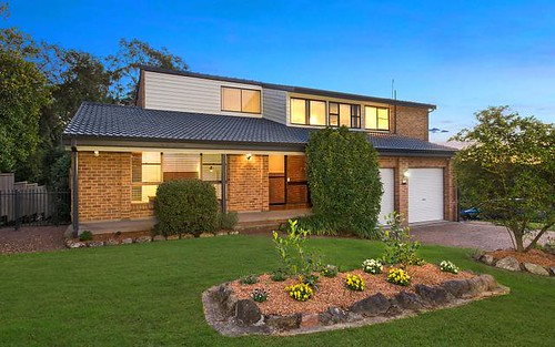 45 Dalwood Cl, Eleebana NSW 2282