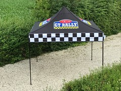 GT Rally eventtent (1)