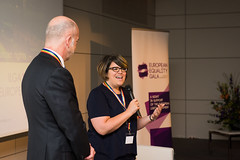 Workplace Pride 2017 International Conference - Low Res Files-41