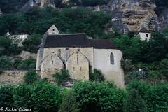 Le Roque Gageac 14 Jun 17 -5 (clowesey) Tags: la roque gageac dordogne france laroquegageac