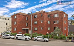 Address available on request, Coogee NSW
