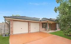 31 Lakeway Drive, Lake Munmorah NSW