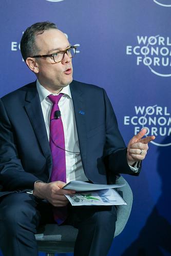 Press Conference: Launching KPMG's China CEO Survey