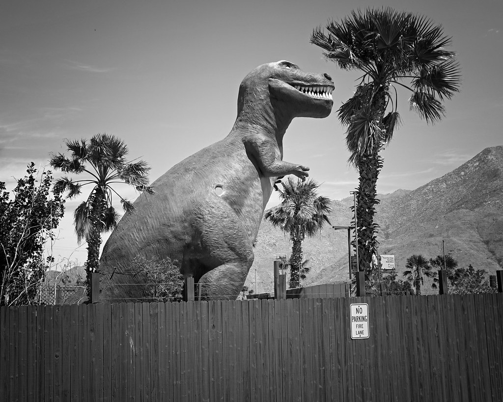 cabazon guys The cabazon dinosaurs' creator,  cabazon dinosaur doesn't have quite the same ring as cabazon dinosaurs, after all  these guys are perfect for #selfies.