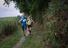 Bemels Beste Boeren Bergloop 2017 (28 van 48) (JavamO: pictures for free) Tags: bemels beste boeren bergloop 2017