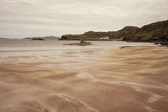 Clashnessie Beach (Tom Willett) Tags: scotland assynt nc500 northcoast500 highlands clashnessie beach