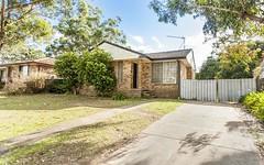 109 Ferodale Road, Medowie NSW