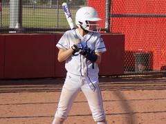 DSCN6965 (Roswell Sluggers) Tags: fastpitch softball carlsbad roswell elite sports kids girls summer fun