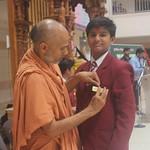 Investiture Ceremony (15)
