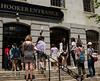 Unfortunately titled entrance (phillipbonsai) Tags: boston usa massachusettsstatehouse hooker