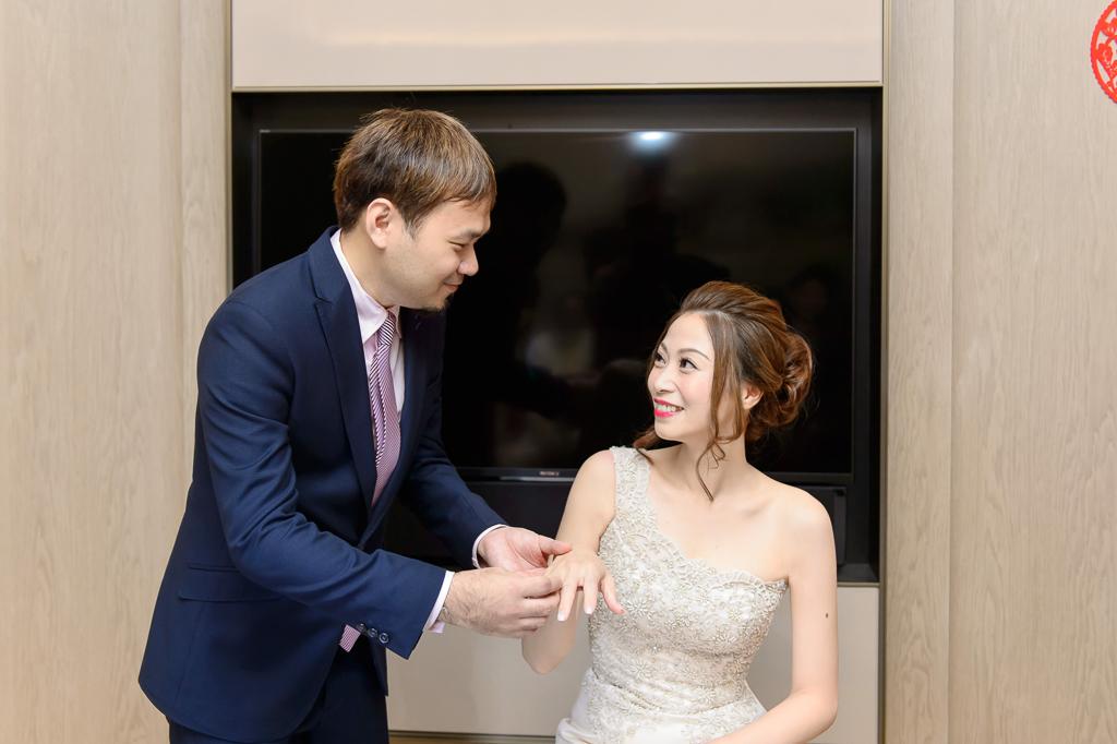 婚攝小勇,小寶團隊, 單眼皮新秘小琁, 自助婚紗, 婚禮紀錄, 和璞,台北婚紗,wedding day-018