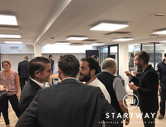 Startway-inauguration-coworking-centre-d-affaires-Paris-8-12 (Startway Coworking) Tags: coworking coworkingspaceparis coworkingàparis centredaffairesparis centredaffaires collaborative startway startupparis startup entrepreneur espacedecoworkingàparis coworkingspaceparisdowntown domiciliationàparis domiciliationparis8 domiciliationchampsélysées locationdebureaux locationdesallederéunionàparis locationdebureauxpariscoworkingparisbureauxpartagéspariscentredaffairesàparis locationdebureauxparis8