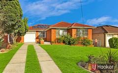 11 Thelma Street, Marsfield NSW