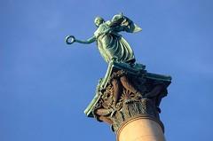 DSC_6532 (mkk3a) Tags: architektura niemcy pomnik stuttgart rzeźba