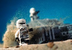 IMG_6886 (Hue Hughes) Tags: lego starwars tatoonine jawa r2d2 c3p0 desert ig88 robots droids bobafett sand jakku sandpeople lukeskywalker sandspeeder kyloren imperialshuttle tiefighter rey bb8 stormtrooper firstorder generalhux poe