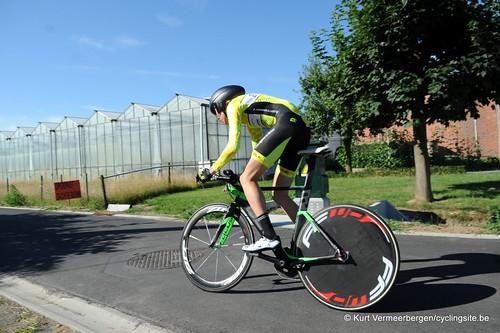 TT vierdaagse kontich 2017 (62)