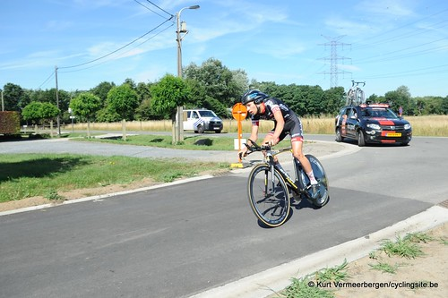 TT vierdaagse kontich 2017 (488)