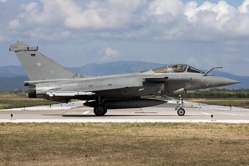 16_DassaultRafaleM_FrenchNavy_TLN