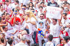 "Javier_M-Sanfermin2017060717012 • <a style=""font-size:0.8em;"" href=""http://www.flickr.com/photos/39020941@N05/35716248606/"" target=""_blank"">View on Flickr</a>"