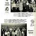 Akeley School Annual 1965 img025