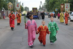 Хресна хода Калинівка (52)