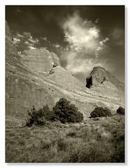 Utah... (Northern Pike) Tags: archesnationalpark utah