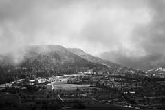 12.07.17 (Simon Reibenspies) Tags: eningen alb schwäbische reibenspies simon wolken achalm landschaft sw schnee