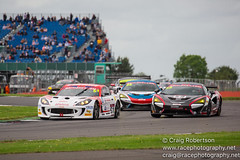 GT1A4109 (WWW.RACEPHOTOGRAPHY.NET) Tags: 51 400 alexreed britgt britishgt britishgtchampionship canon canoneos5dmarkiii davidpittard gt4 ginettag55 greatbritain lananracing northamptonshire silverstone